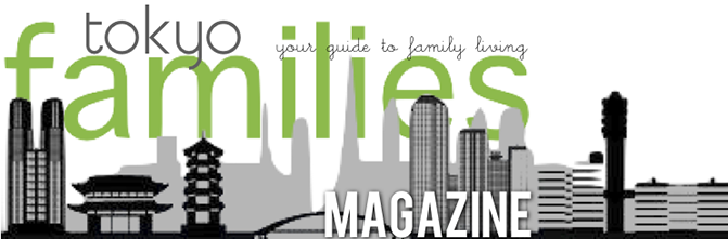 tokyo-families-magazine.png