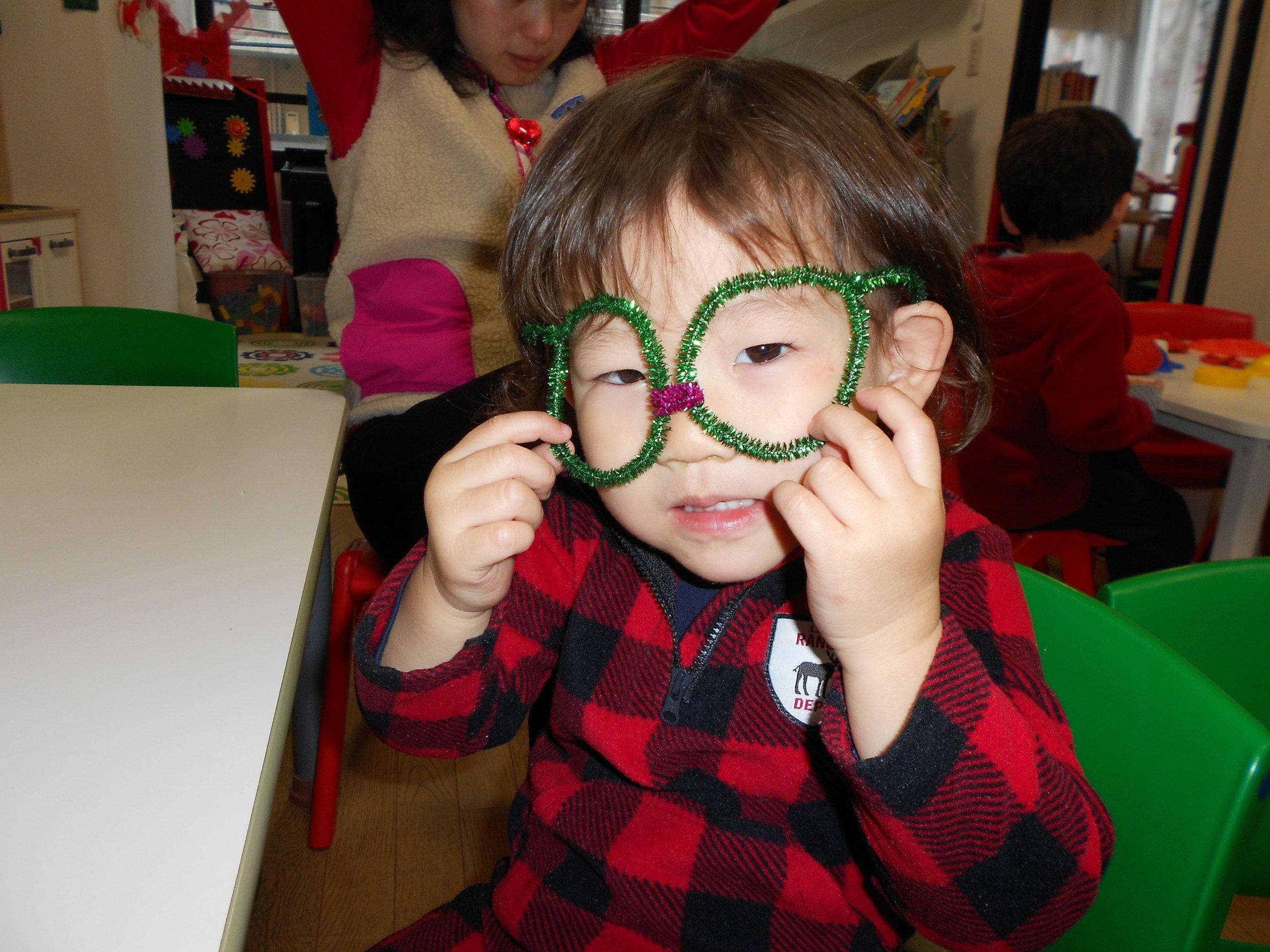 Ohana International School. Tokyo Preschool