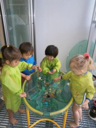 Ohana International School  Tokyo Preschool