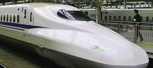 33-Shinkansen_Tickets1.jpg