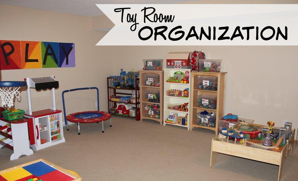 Toy-Room-Organization.jpg