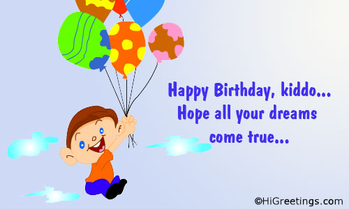 via http://www.higreetings.com/birthday/family/card_ktf7bcd38da9.html