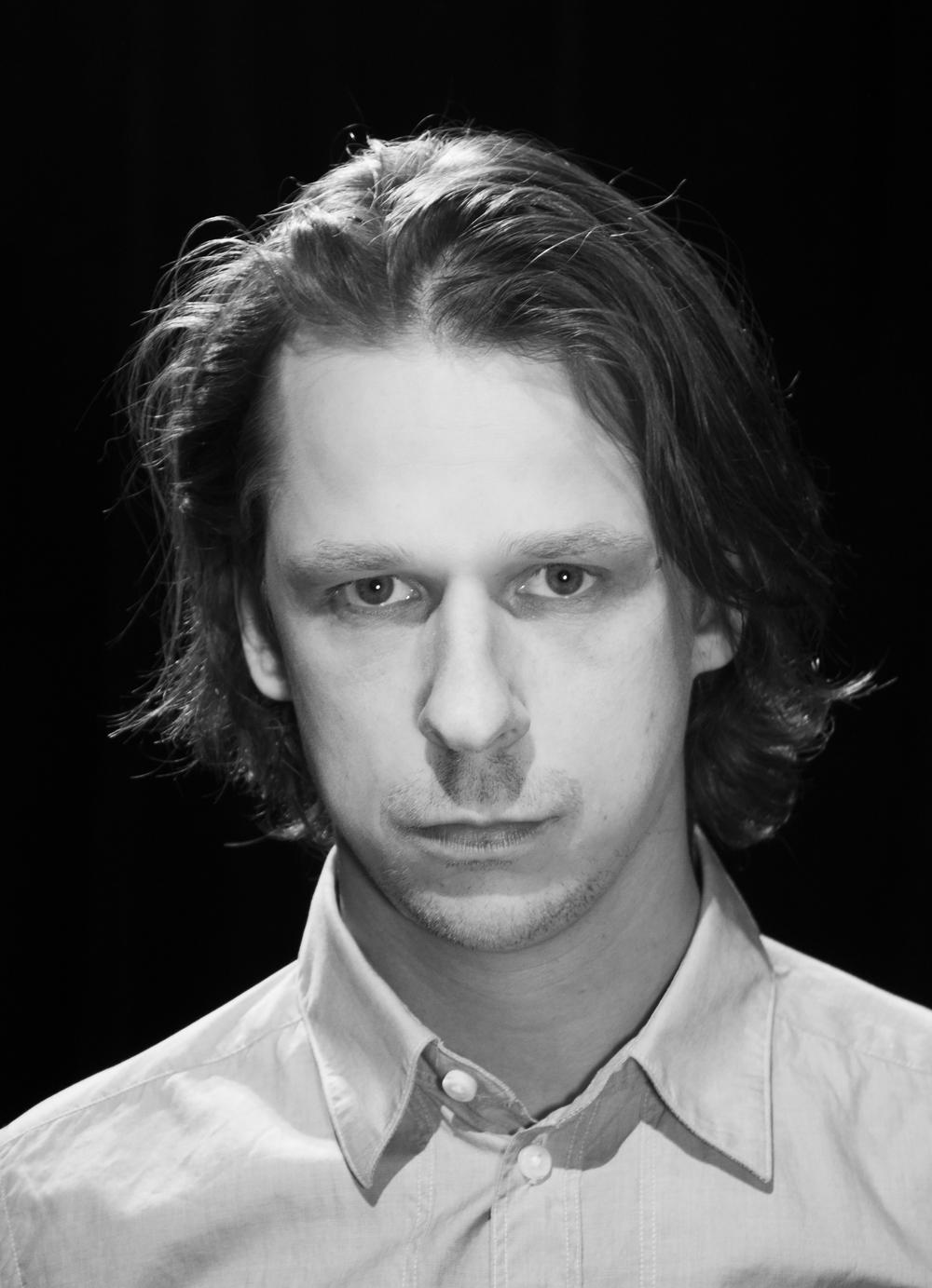 Peter Viitanen