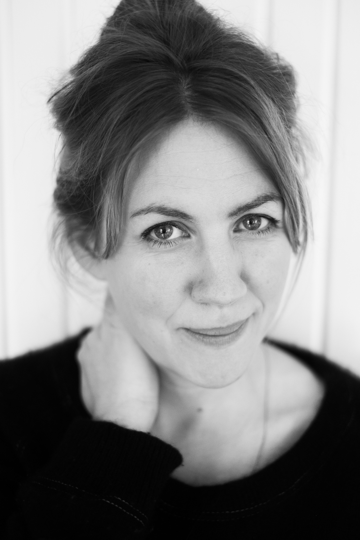 Julia Marko-Nord