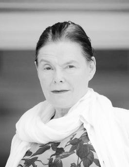 Karina Holla