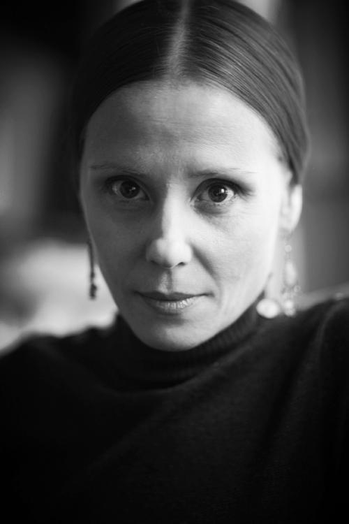 Tana Maneva