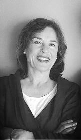 Monica Stenbeck
