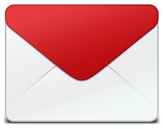 mail-bild.png