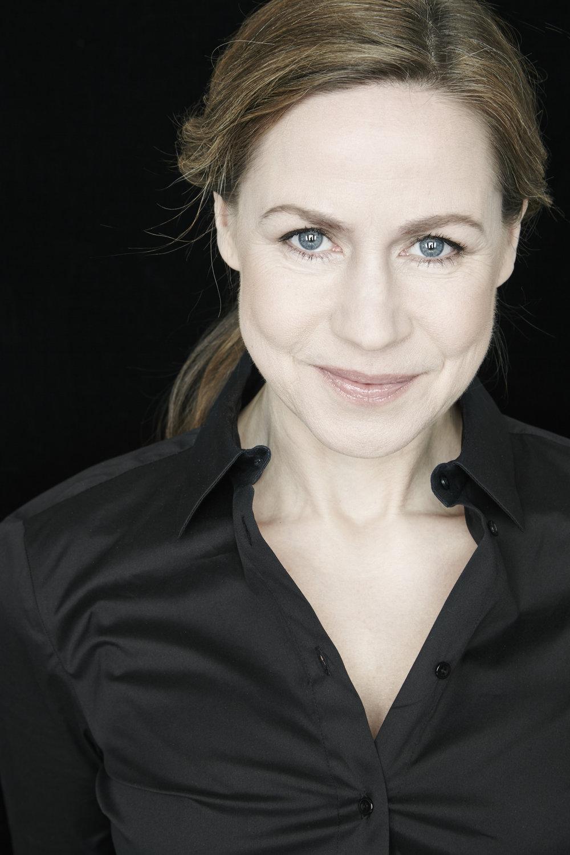 Ann-Charlotte Franzén