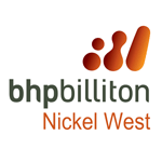 BHP-Nickel-West.png