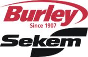 180px-Burley-Sekem_logo.png