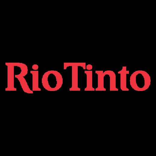 l28628-rio-tinto-logo-33928.png