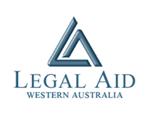 LAWA-logo2-150x115.png
