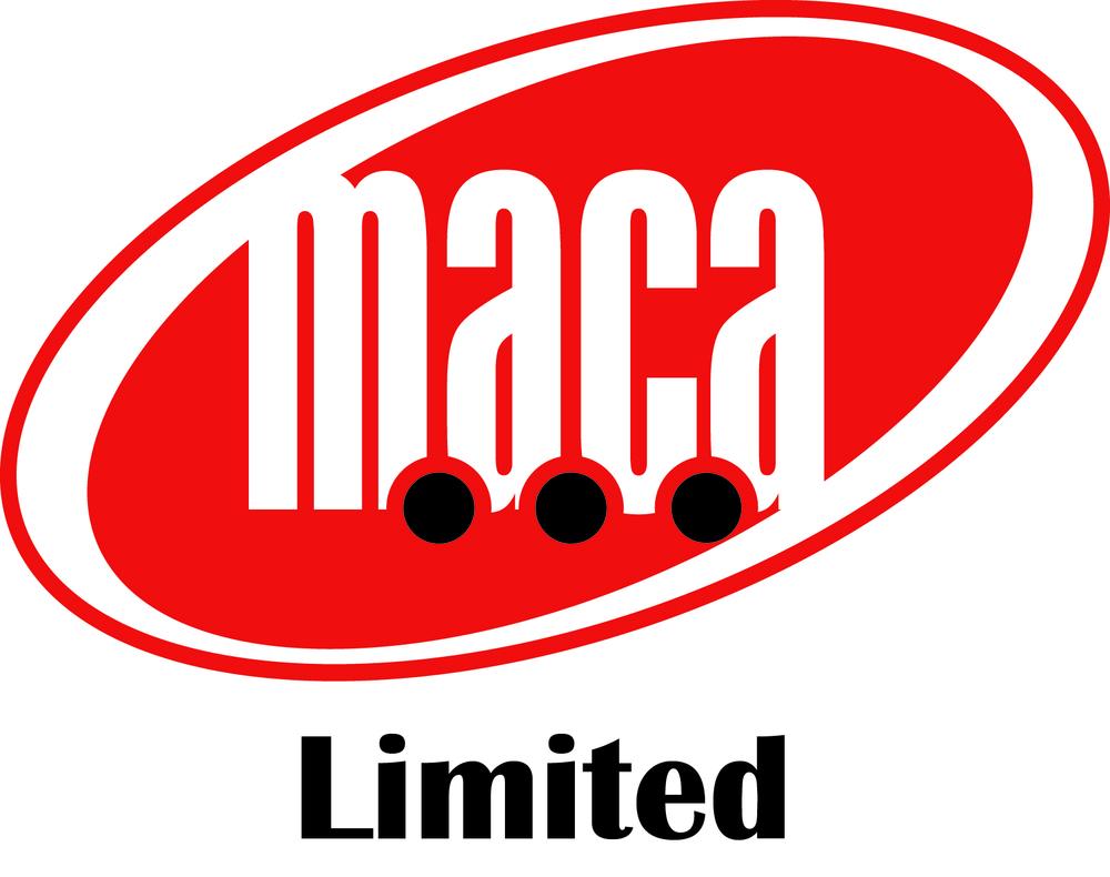 MACA-logo.jpg