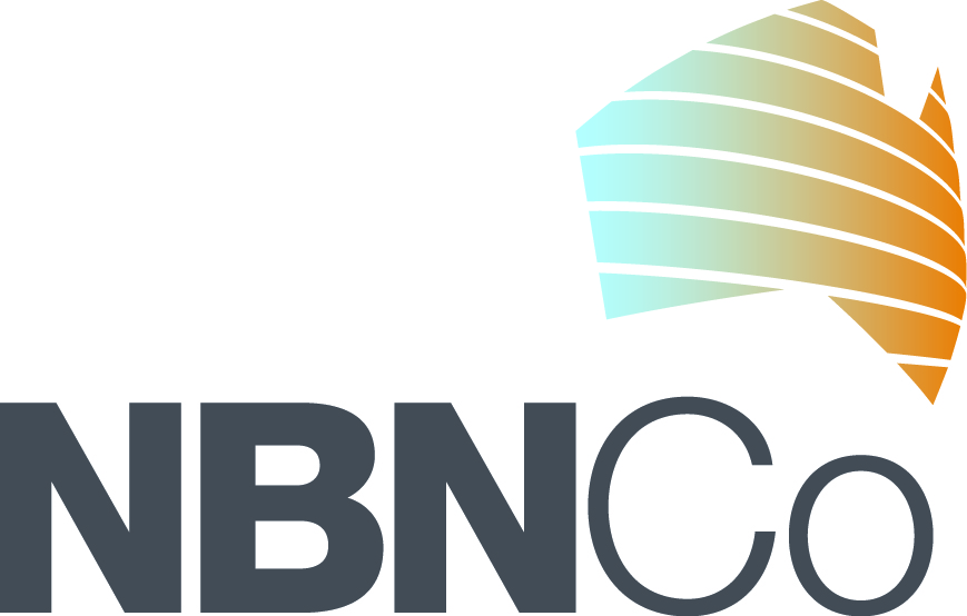 NBN_Co_-_Logo.jpg
