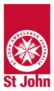 St-John-logo-180x300.jpg