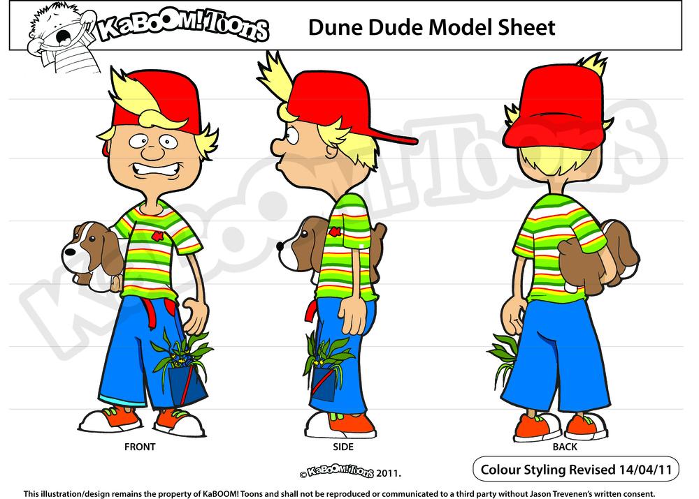 DD Model Sheet.jpg