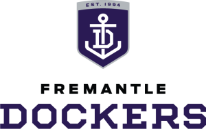 Actual_fremantle_logo.png
