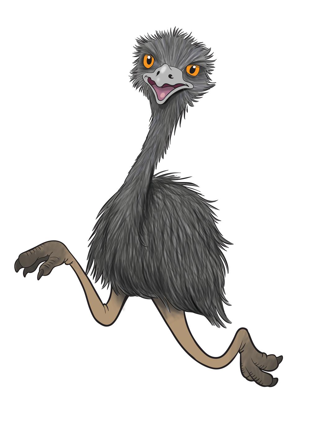 EMU FLATFINAL.jpg