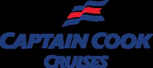 CCC_logo-300x135.png