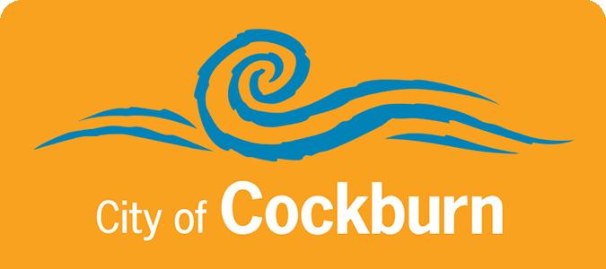 cockburn-2.png