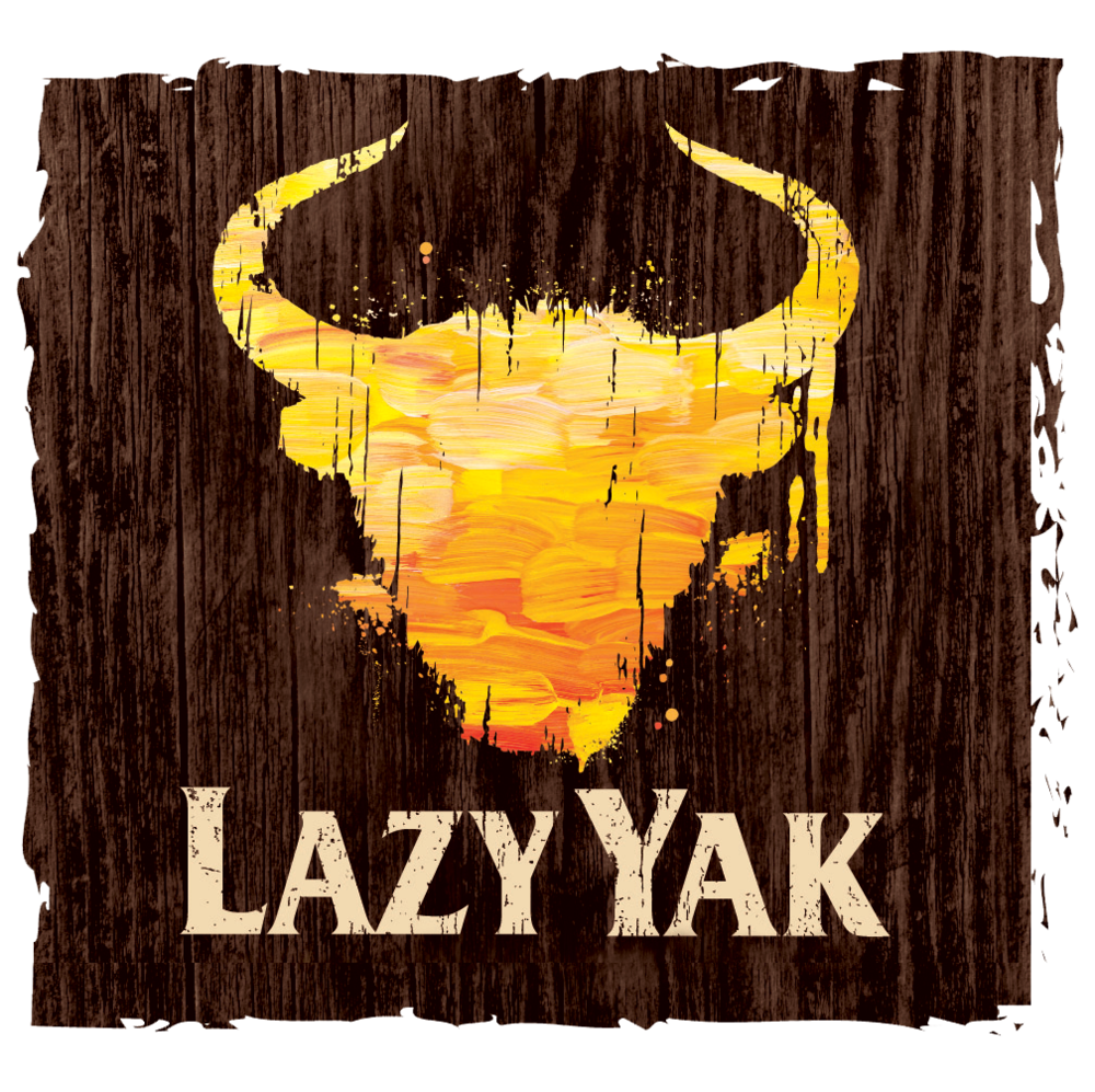 Lazy-Yak-Brand-Tile-high-res.png
