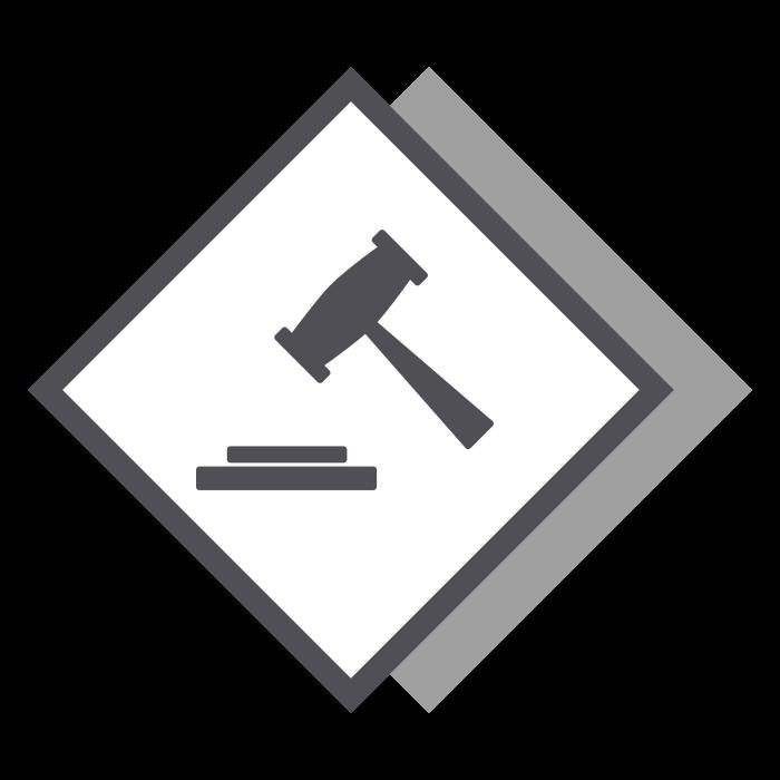 gramo-vedtekter-ikon