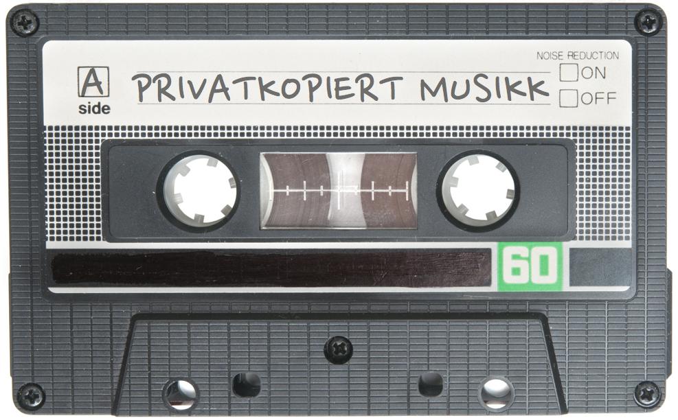 Kassett-med-privatkopiert-musikk