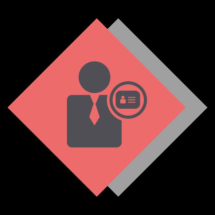 agent-ikon-rød