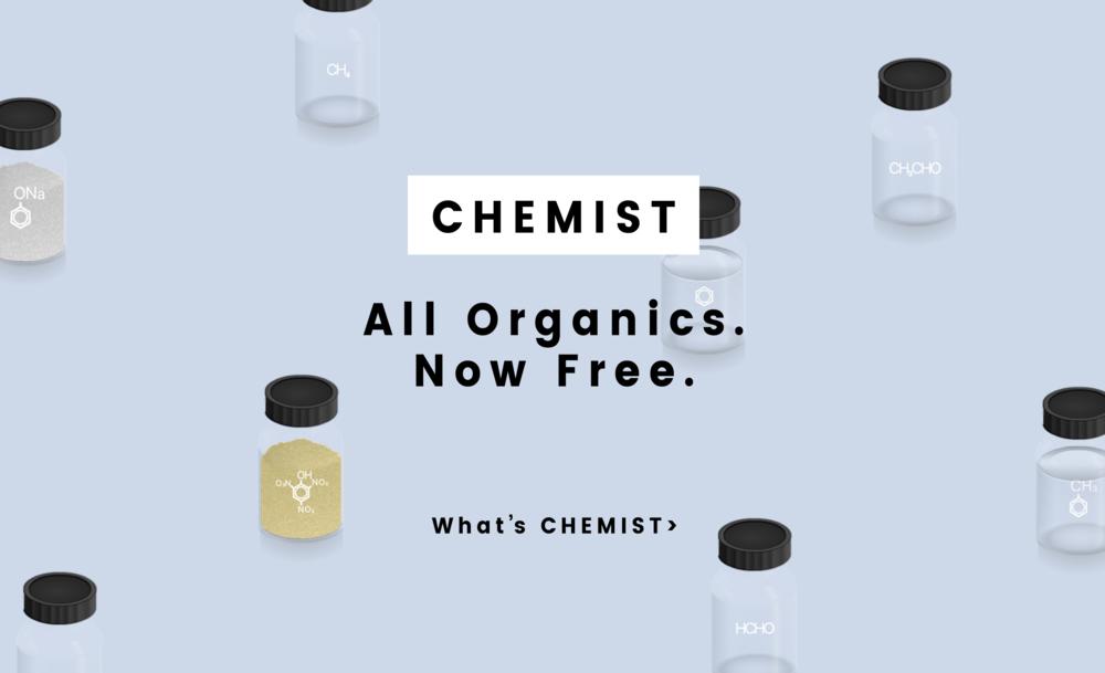 BackToSchool-chemist.png