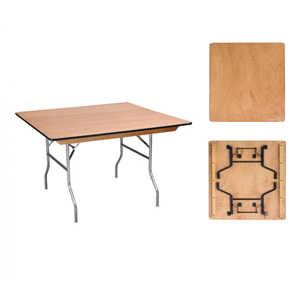 48 square hensley event resources 4 banquet tableg folding watchthetrailerfo