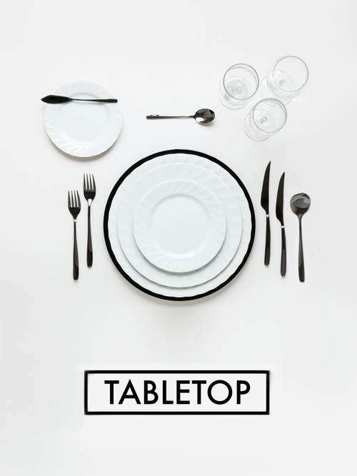 Tabletop.jpeg