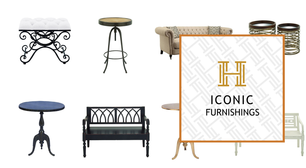 ICONIC-FURNISHINGS.jpg