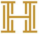 logoApp.jpg