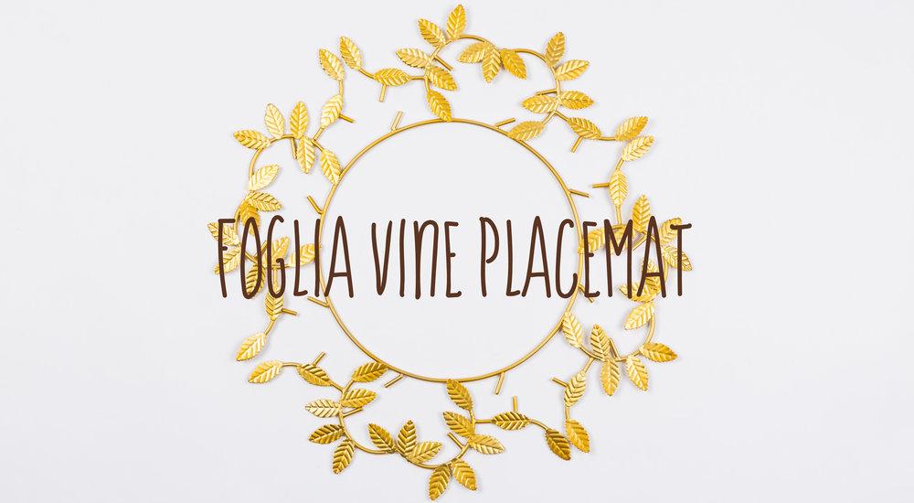 Web-placemat-2.jpg