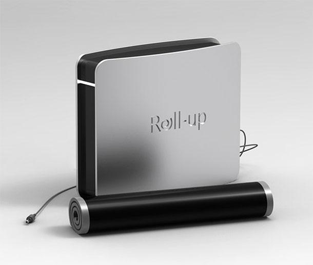 Roll-up6.jpg