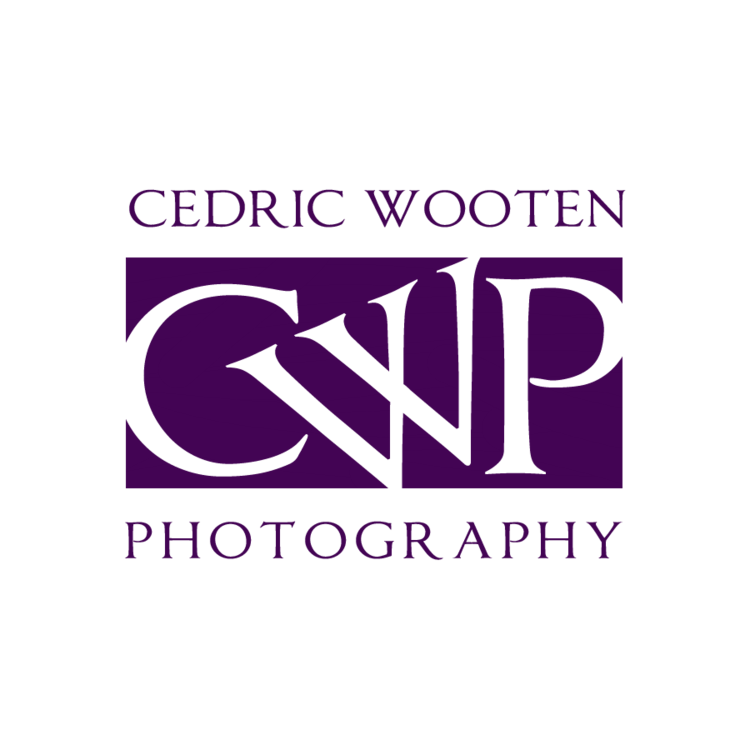 Cedric Wooten Photography