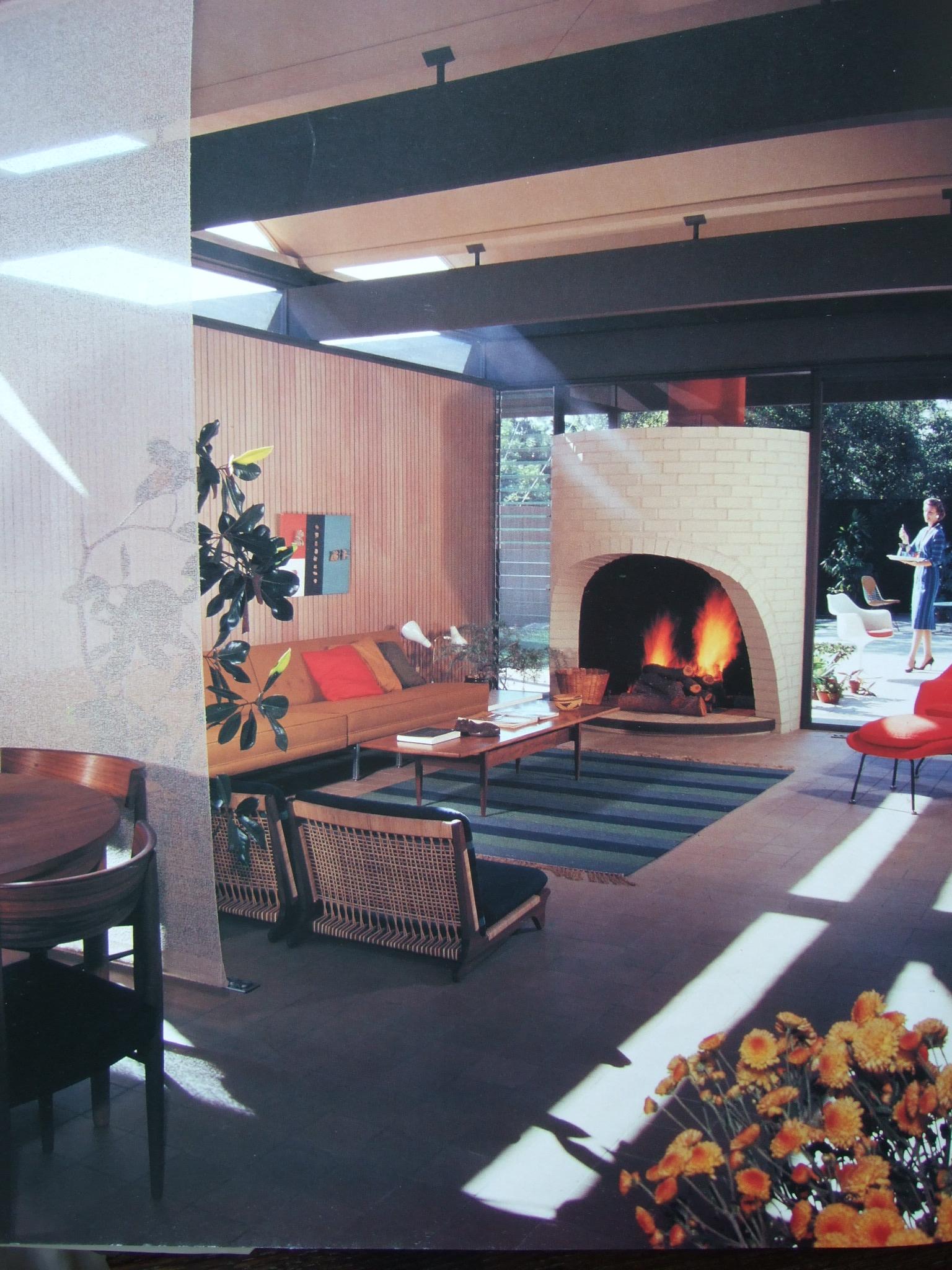 Ghastly Good Taste - A century of British interior design 1880 - 1980