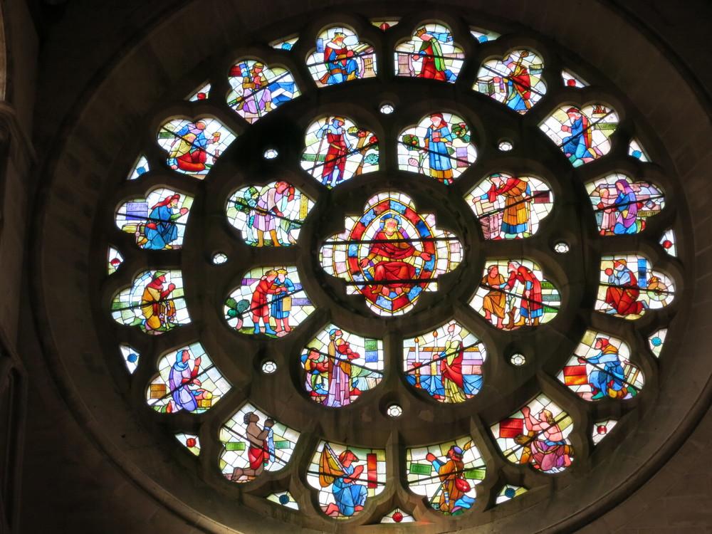 William Burges - Gothic revival genius