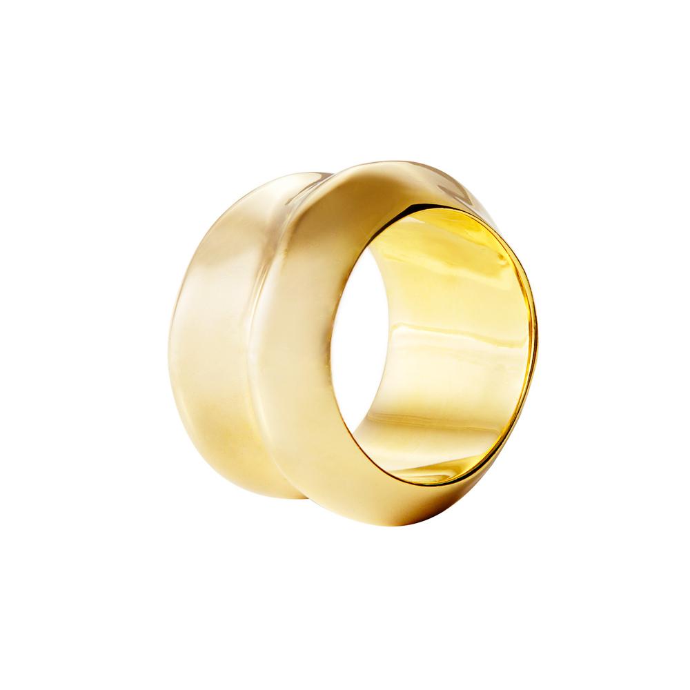 tic_ring_gold_3.jpg