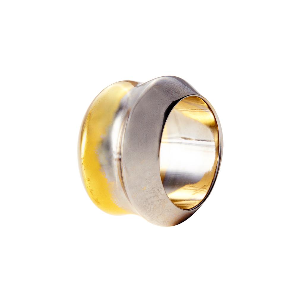 tic_ring_gold_silver_3.jpg