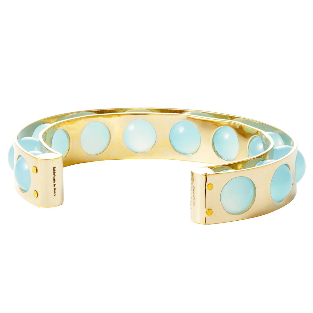 bb_bracelet_gold_2.jpg