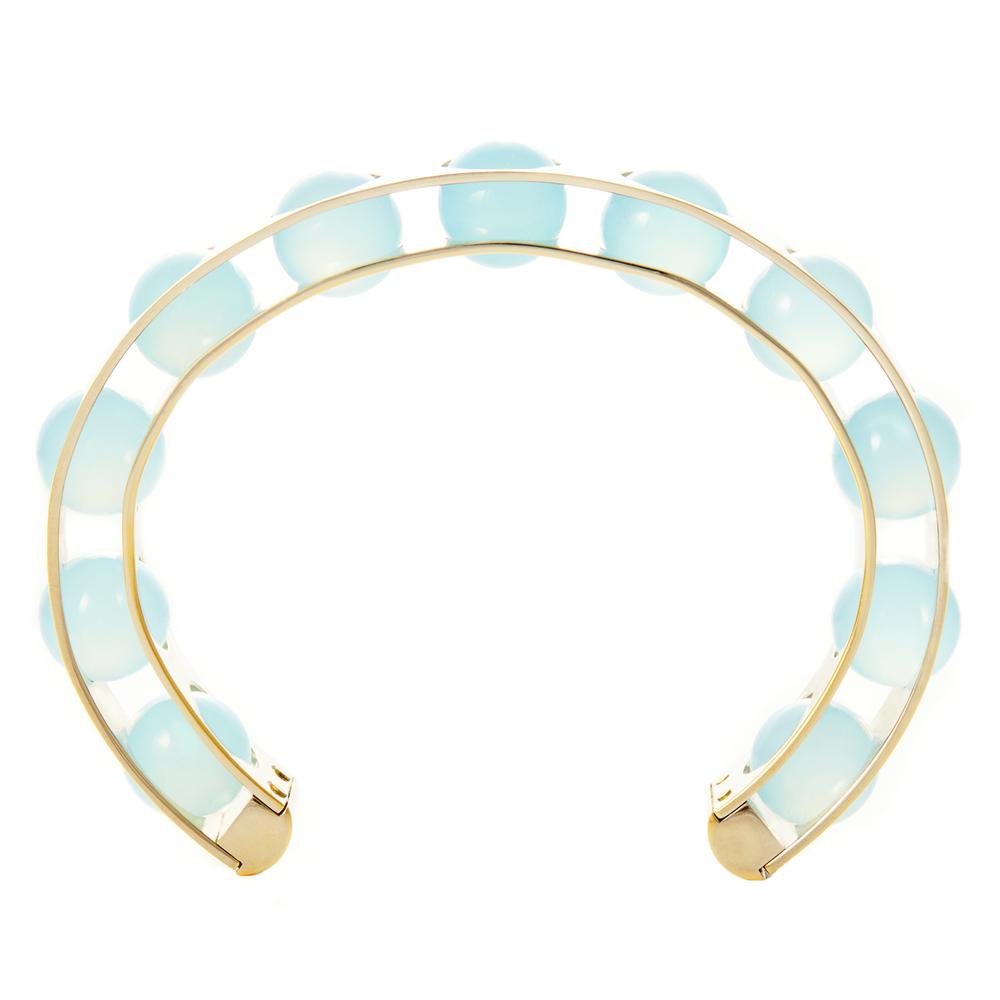 bb_bracelet_gold_1.jpg