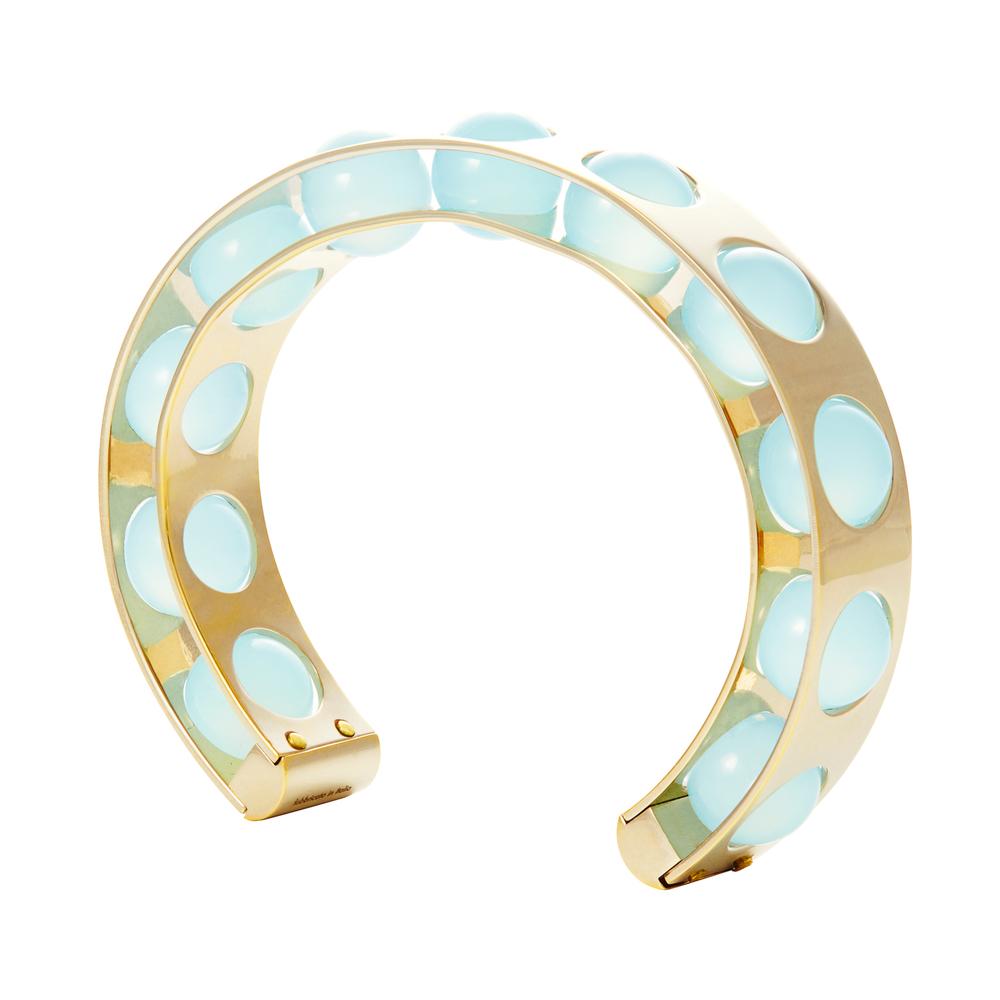 bb_bracelet_gold_3.jpg