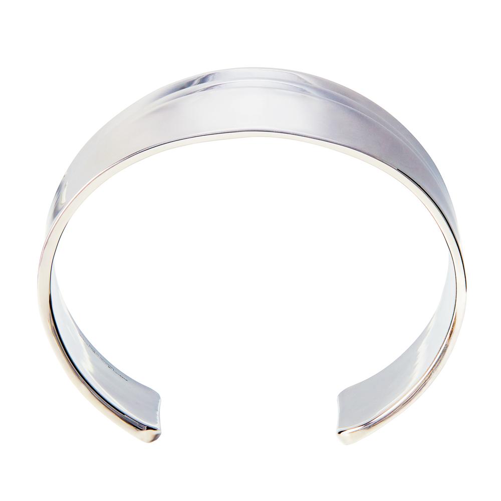 shark_bracelet_black_2.jpg