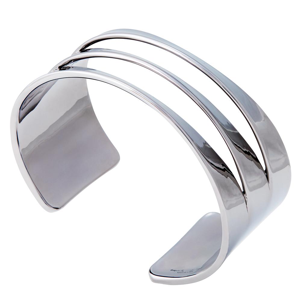 shark_bracelet_black_1.jpg