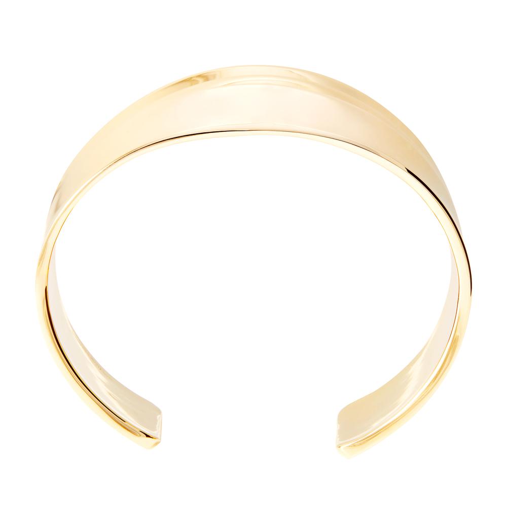 shark_bracelet_gold_1.jpg