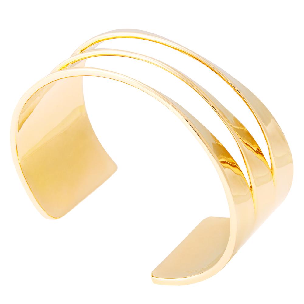 shark_bracelet_gold_2.jpg