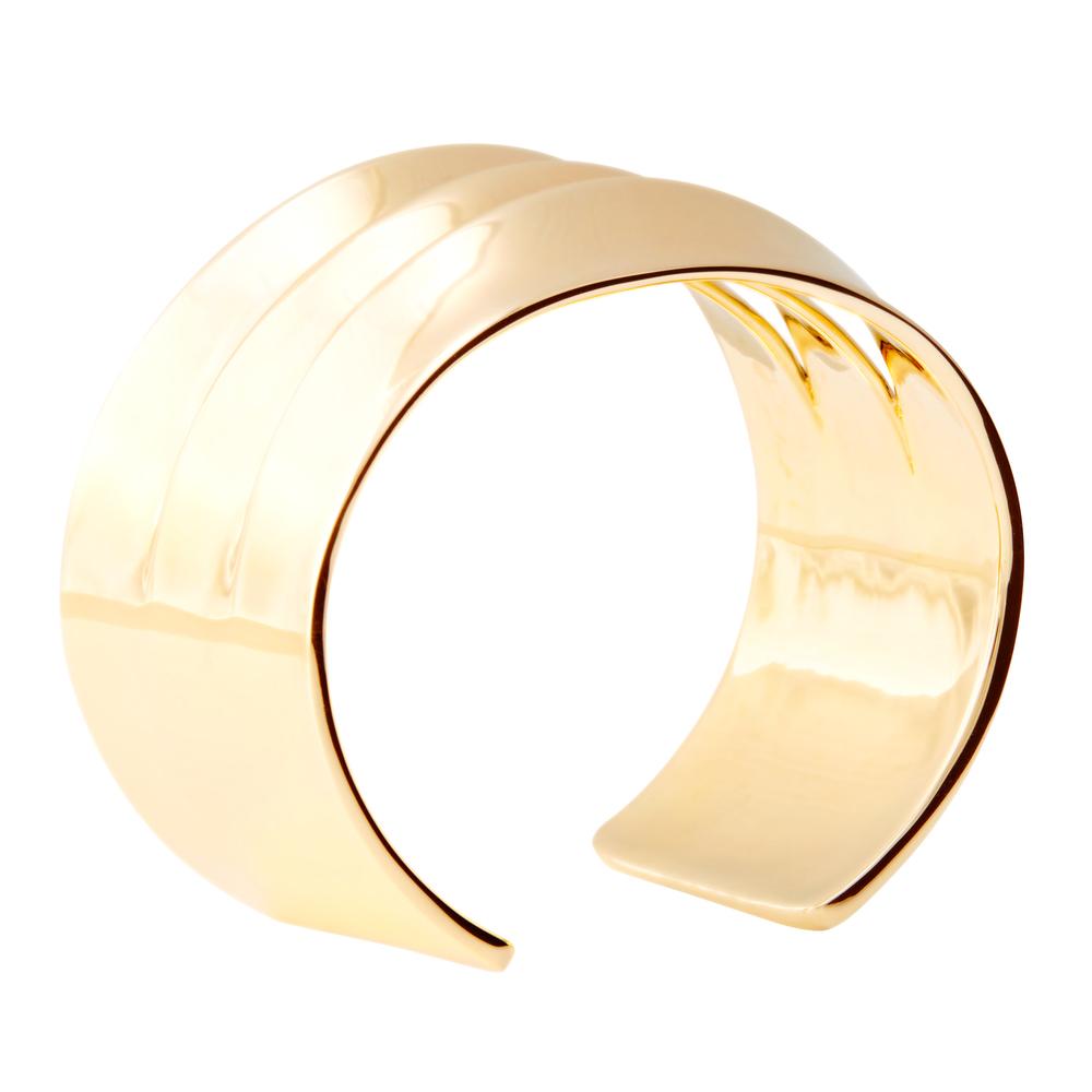 shark_bracelet_gold_3.jpg