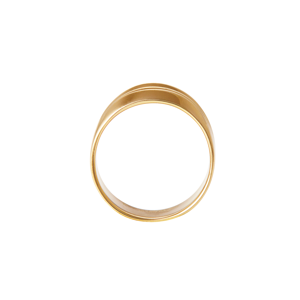 shark_ring_gold_1.jpg